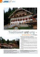 BSU Wohnstories8 - Seite 6