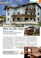 BSU Wohnstories8 - Seite 7