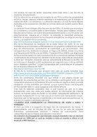 Afinación 440 Hz vs afinación 4432 Hz - Page 2