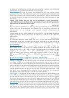 Afinación 440 Hz vs afinación 4432 Hz - Page 4