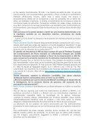 Afinación 440 Hz vs afinación 4432 Hz - Page 5