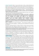 Afinación 440 Hz vs afinación 4432 Hz - Page 6