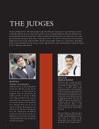 POWER BOOK PAK - Page 6