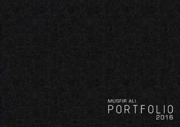 MUSFIR PORTFOLIO QL LOW