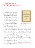Teil 12/12: Landwirtschaft - Seite 3