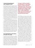 Teil 12/12: Landwirtschaft - Seite 5