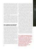 Teil 12/12: Landwirtschaft - Seite 6
