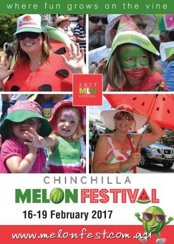 where fun grows on the vine www.melonfest.com.au www.melonfes..com.au