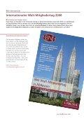 BNI-Magazin 3 - Bni in - Page 3