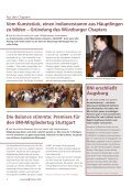 BNI-Magazin 3 - Bni in - Page 4