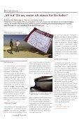 BNI-Magazin 3 - Bni in - Page 6