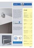 Blanco Kernsortiment 2017 - Seite 3