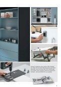 Hettich - Technik und Anwendung Band 2 - Seite 5