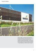 Hettich - Technik und Anwendung Band 1 - Seite 7