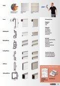 Möbelrollladen - Seite 5