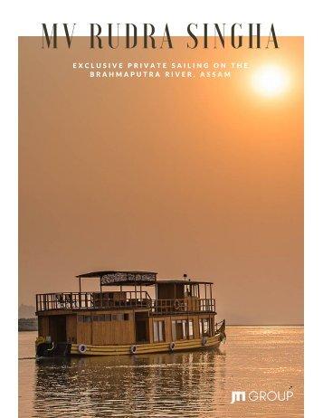 MV Rudra Singha v2