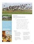 MV Rudra Singha v2 - Page 4