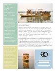 MV Rudra Singha v2 - Page 6