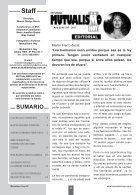 MUTUALISMO HOY 247 baja - Page 2