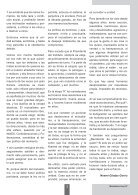 MUTUALISMO HOY 247 baja - Page 3