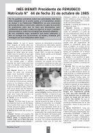MUTUALISMO HOY 247 baja - Page 6