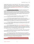 Department of Defense INSTRUCTION - Page 4