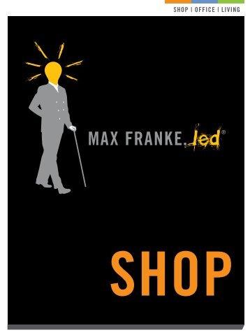 MF_Shop_Broschuere_140217