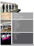 MF_Shop_Broschuere_140217 - Page 2