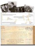 MF_Shop_Broschuere_140217 - Page 4