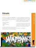 MF_Shop_Broschuere_140217 - Page 7