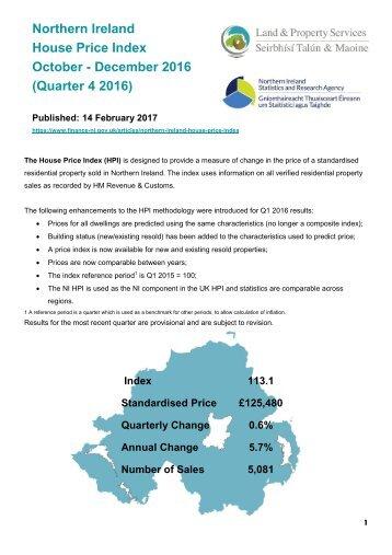 NI_RPPI_Statistical_Report_Q4_2016