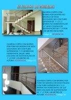 CATÁLOGO ARTE FORMAS INOX - Page 2