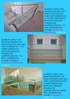 CATÁLOGO ARTE FORMAS INOX - Page 3
