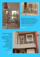 CATÁLOGO ARTE FORMAS INOX - Page 4