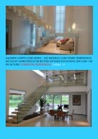 CATÁLOGO ARTE FORMAS INOX - Page 7