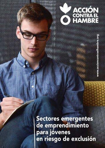 www.accioncontraelhambre.org