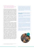 WHAT MINISTRIES OF LABOUR AND EMPLOYMENT NEED TO KNOW - Page 2