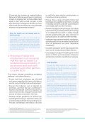 WHAT MINISTRIES OF LABOUR AND EMPLOYMENT NEED TO KNOW - Page 4