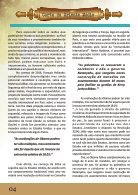 Ofensiva Contra Israel - Page 4