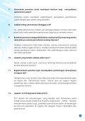 Soalan-soalan Lazim Harta Intelek - MyIPO - Page 5