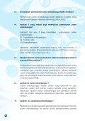 Soalan-soalan Lazim Harta Intelek - MyIPO - Page 6