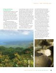 magic and mystery - Zest-Air Inflight Magazine - Page 4