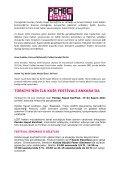 "transfobik nefret ile mücadele konferansı: ""bize bir yasa lazım!.."" - Page 6"