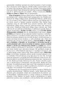 Herkese Lâzım Olan Îmân - Hakikat Kitabevi - Page 5