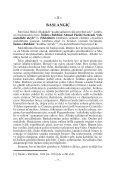 Herkese Lâzım Olan Îmân - Hakikat Kitabevi - Page 7