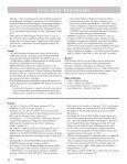 DOD Healthcare Management System Modernization (DHMSM) - Page 2