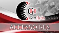gsm-hydra-22-ConvertImage