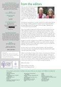 trafficking - Page 2