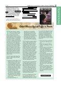 trafficking - Page 5