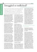 trafficking - Page 6